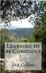 Learning to be Conscious 2